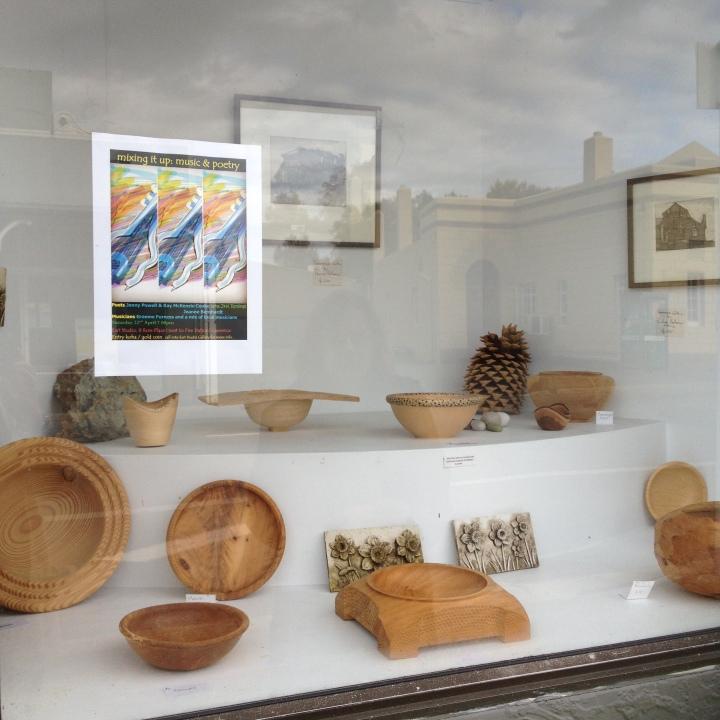 wooden bowls.JPG