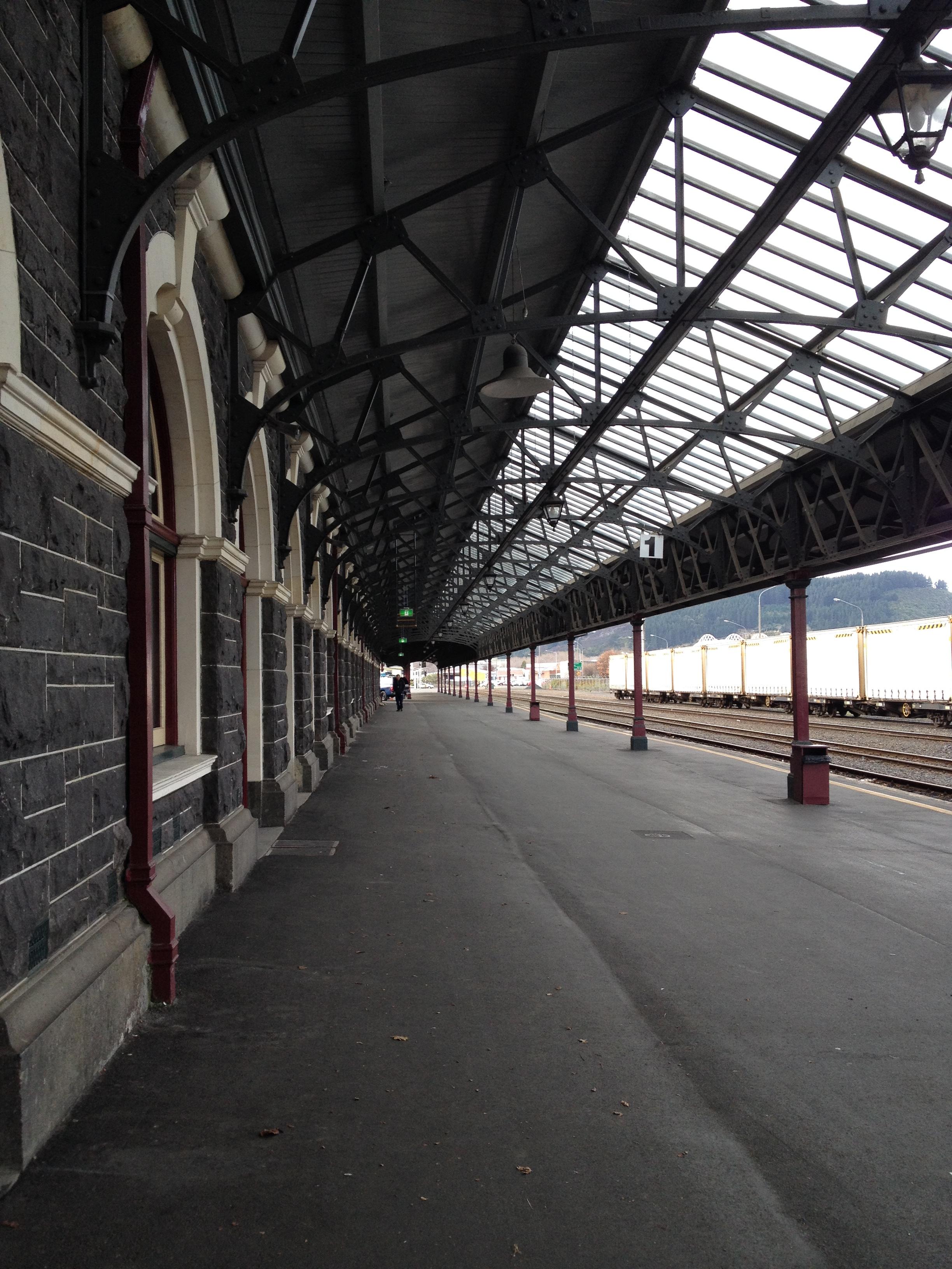 back of railway station dunedin.jpg