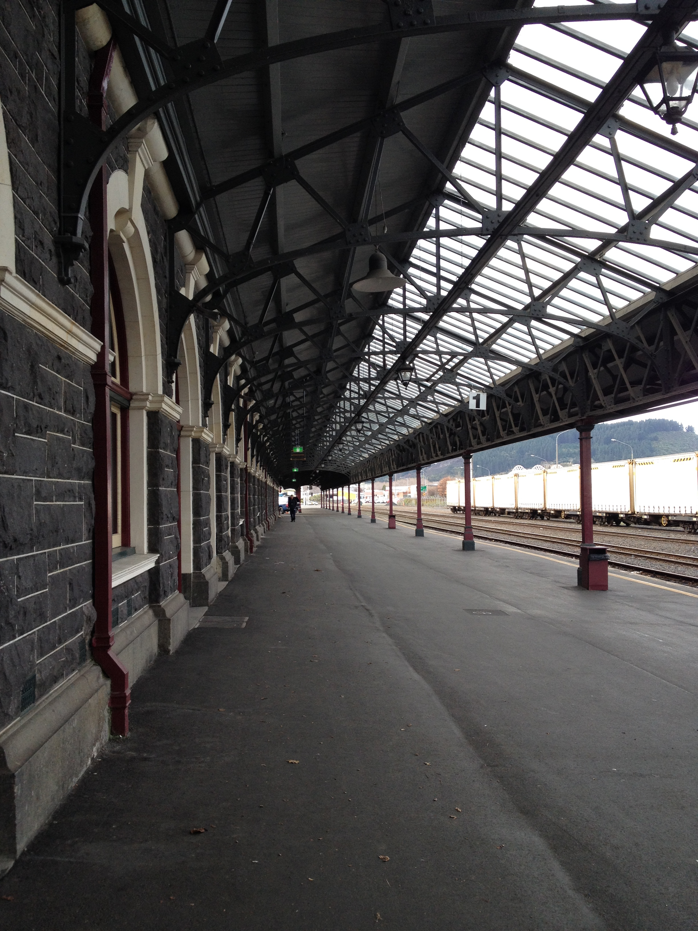 back of railway station dunedin.jpg