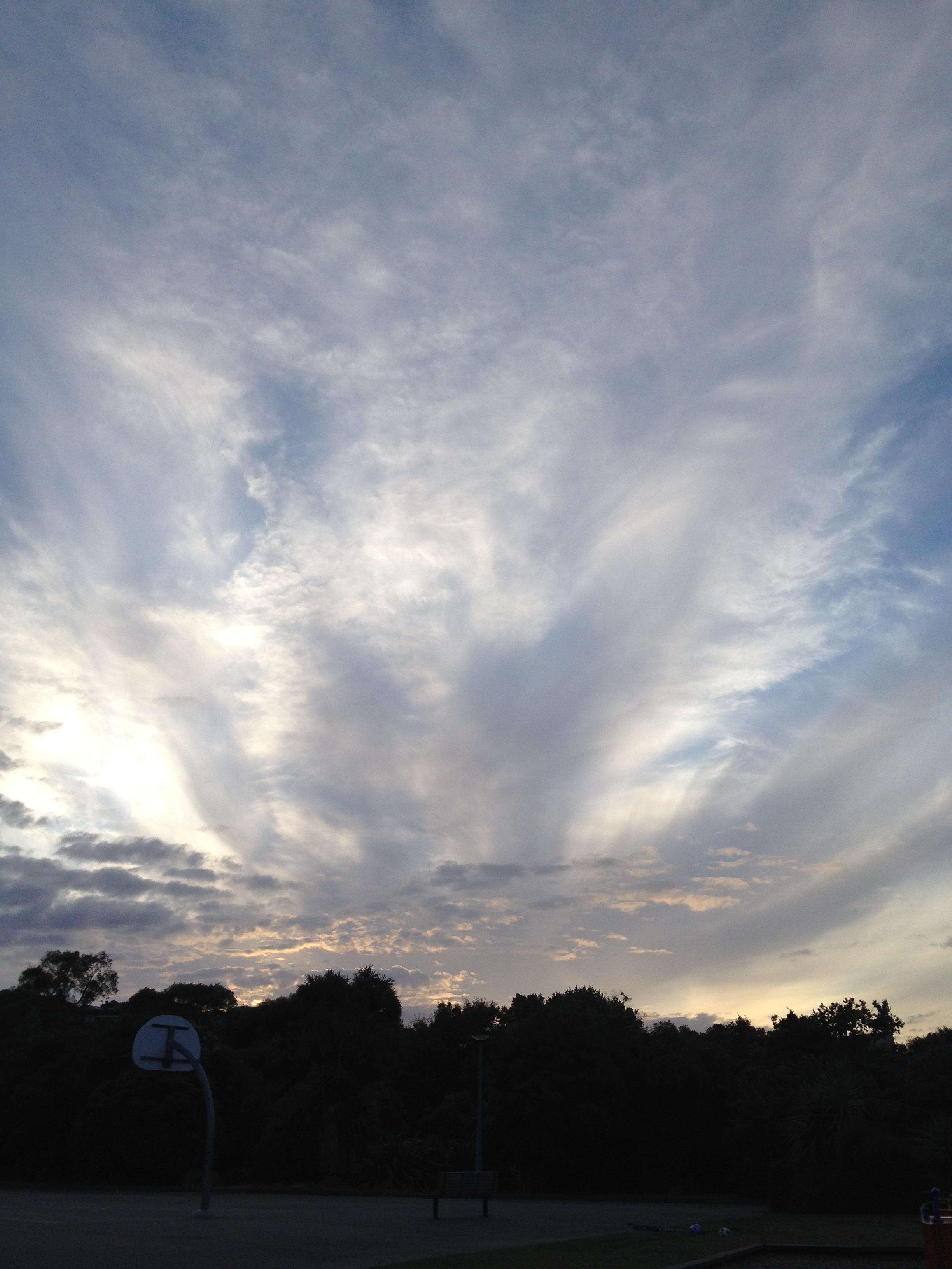 canterbury-sky