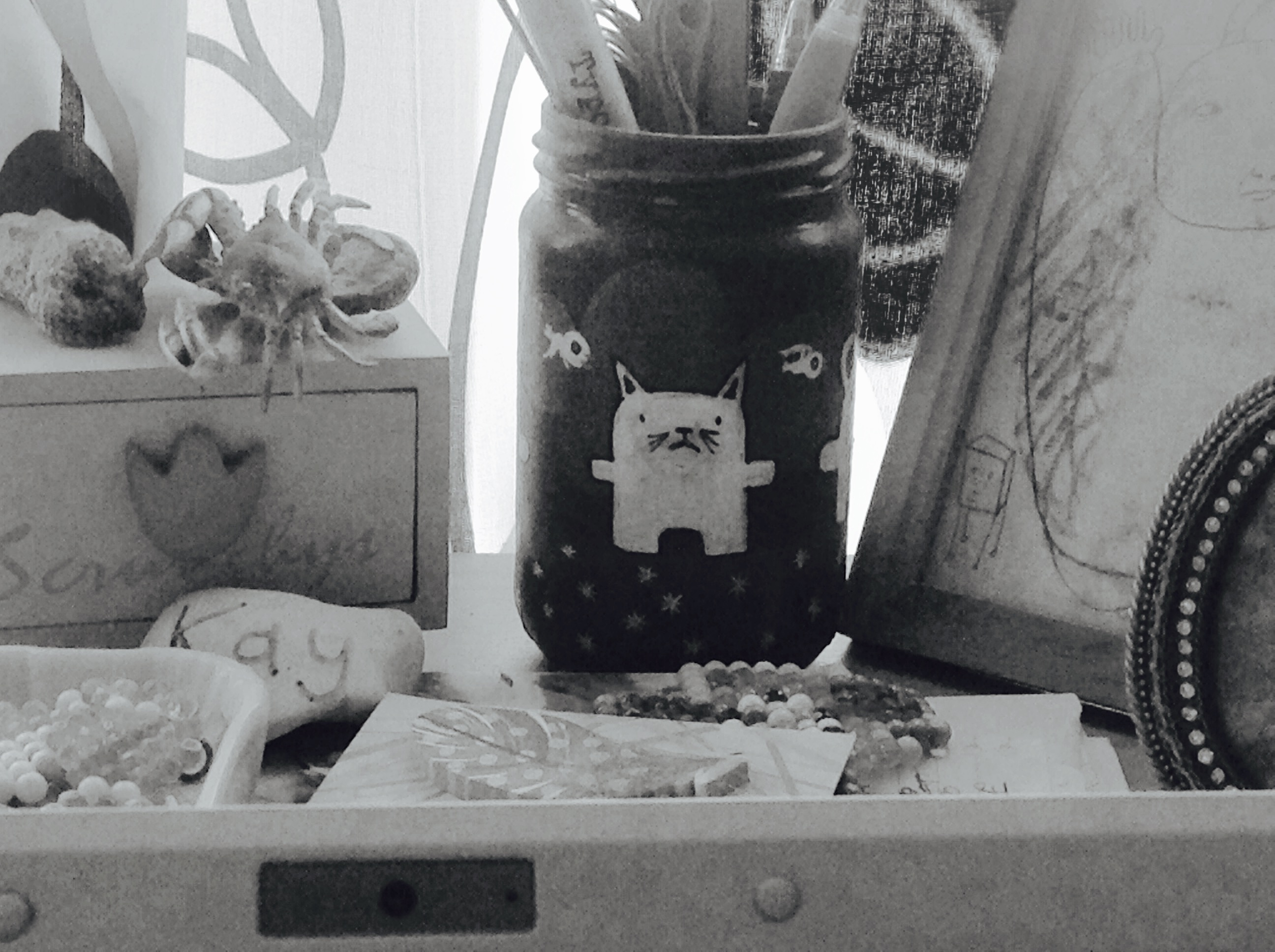 desk-photo