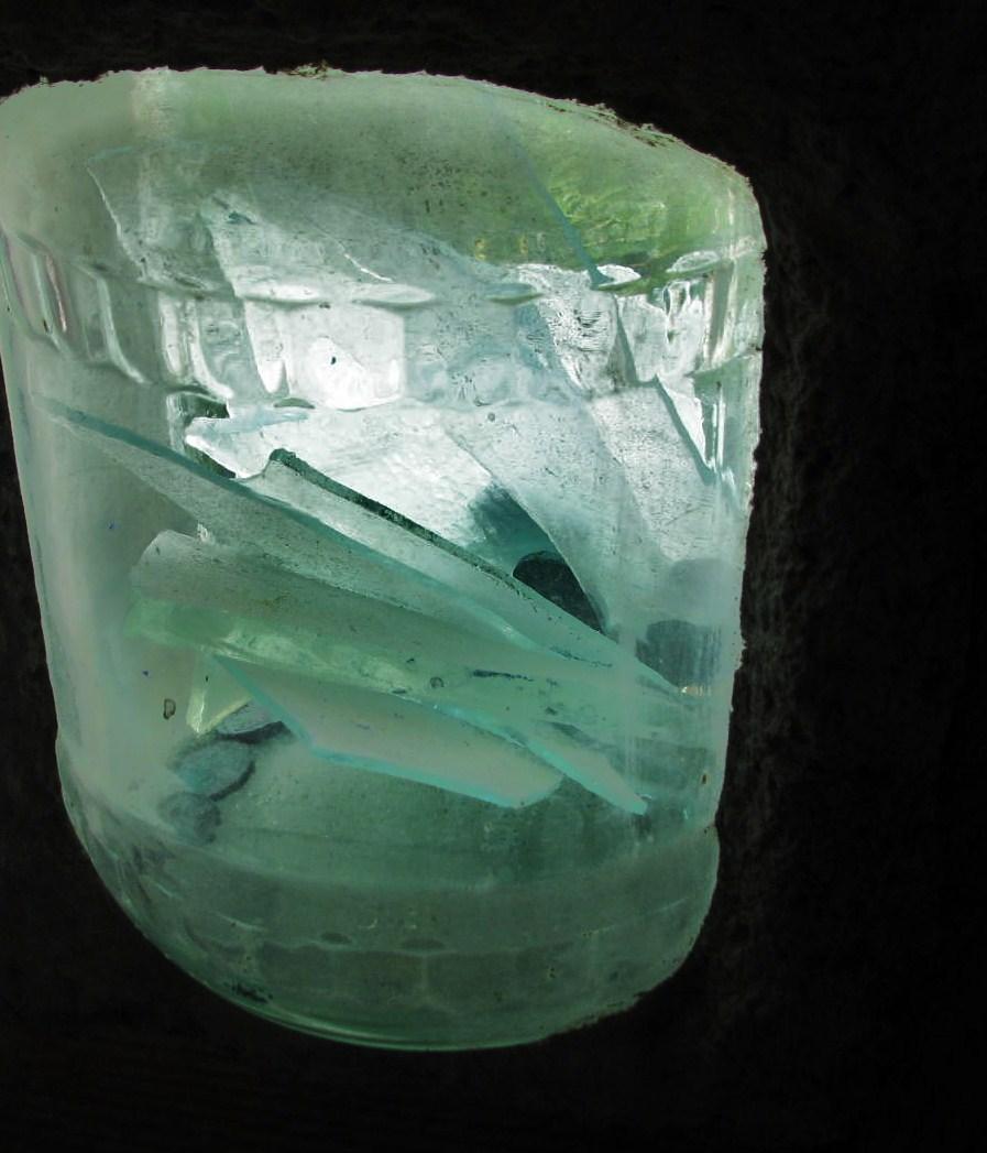 glass-3