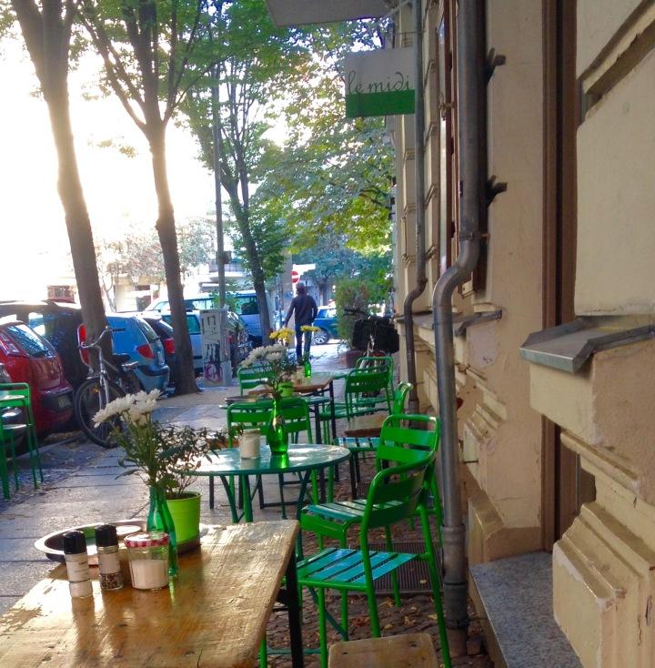 green cafe.jpg