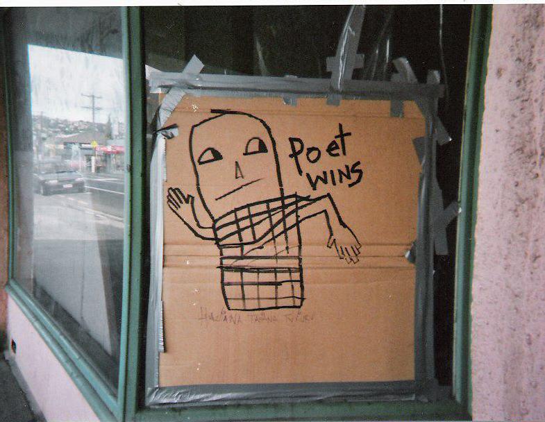 poet-wins 2 best version