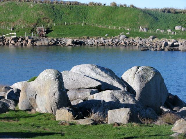 cosy nook rocks 3