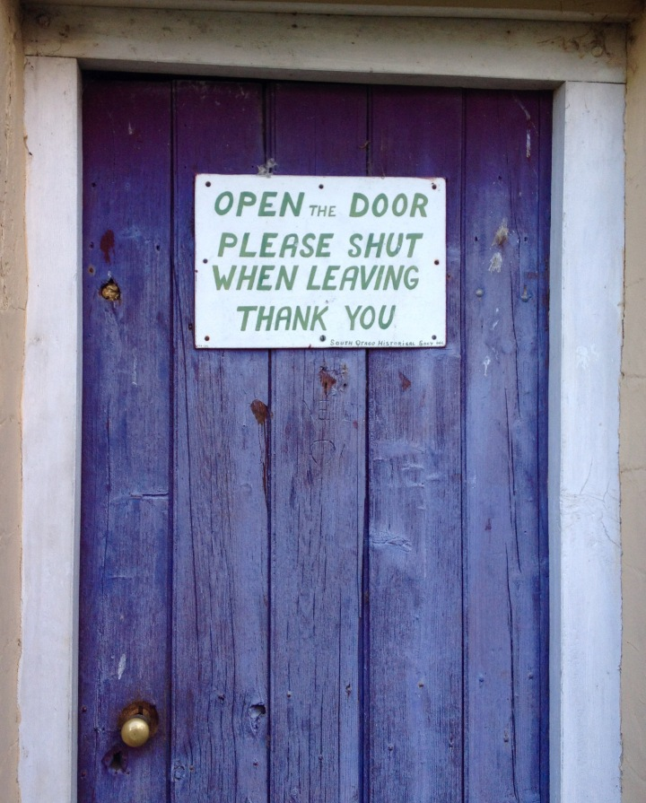 sod cottage door.jpg