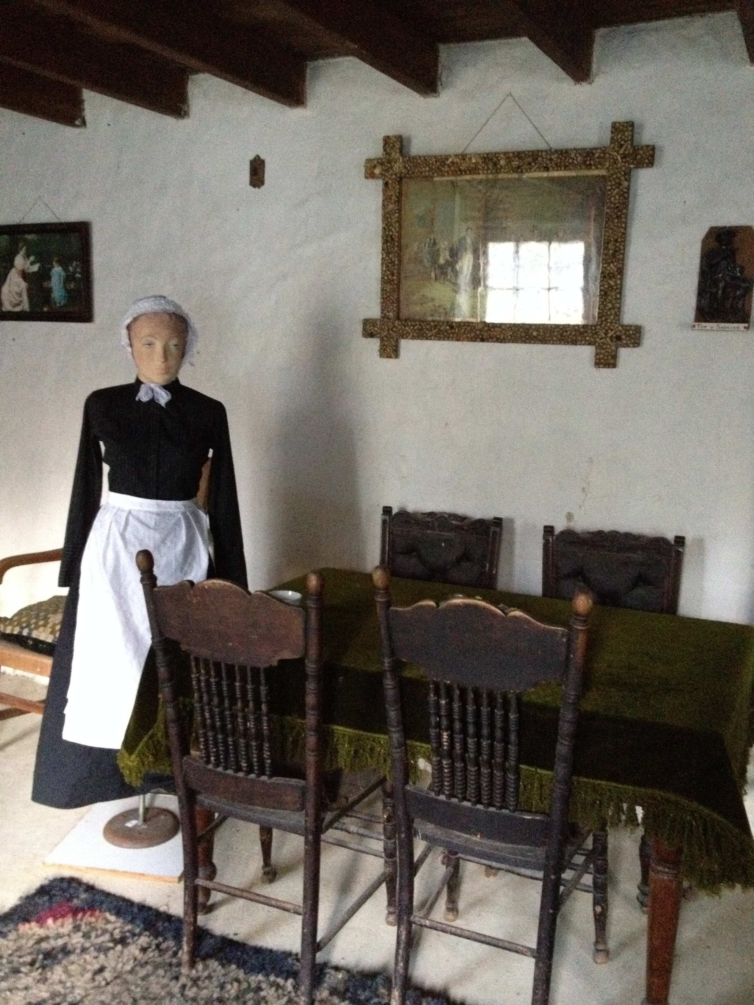 sod cottage figure.JPG