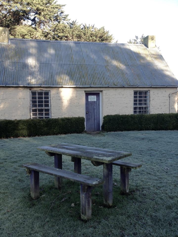 sod cottage.jpg