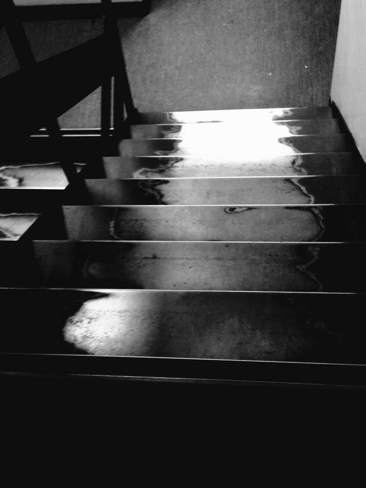 steps down.jpg