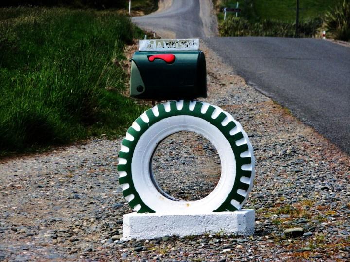 mailbox 2.JPG