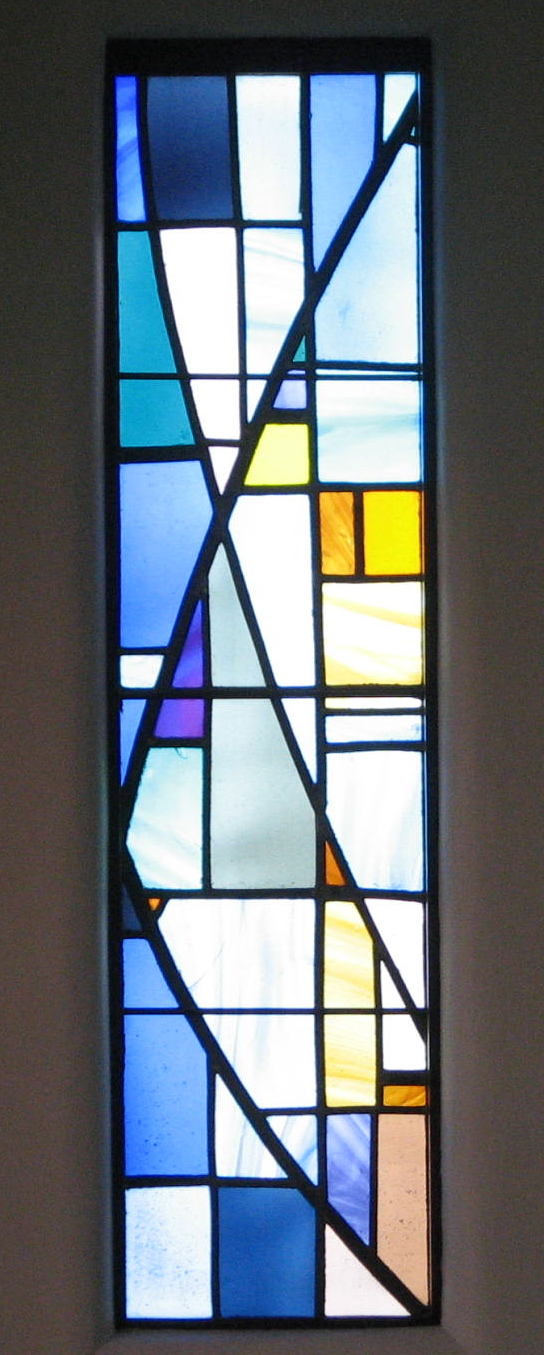 stained glass narrow.JPG