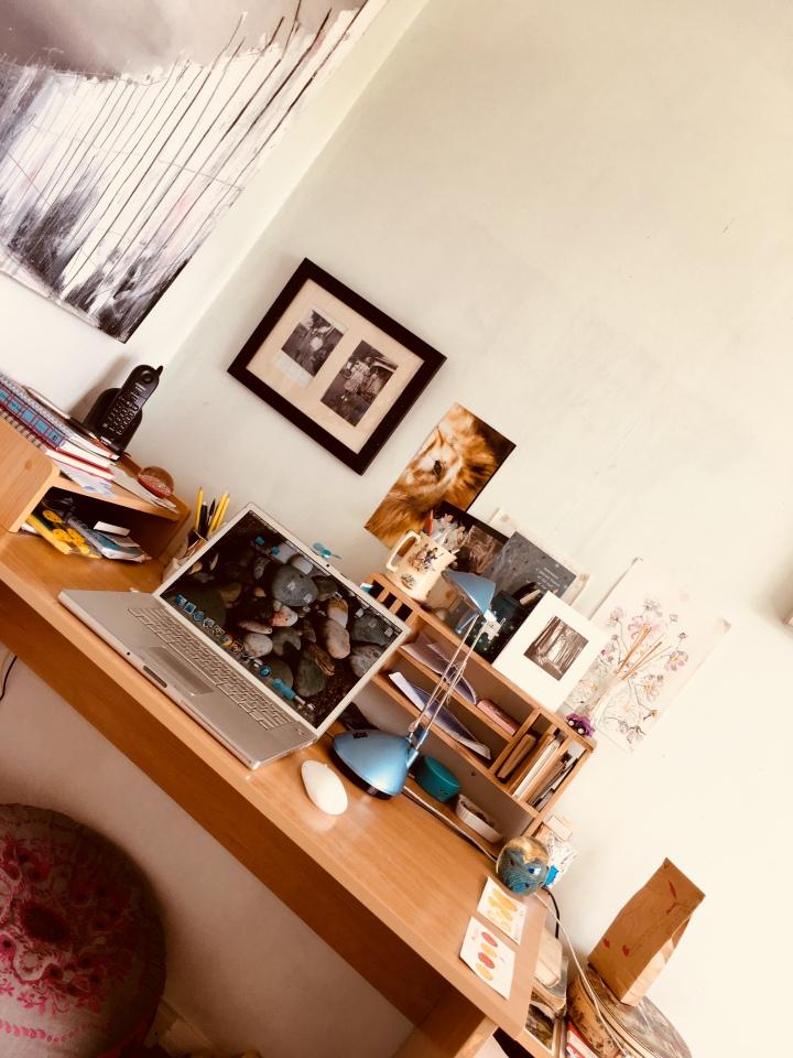 desk awry.jpg