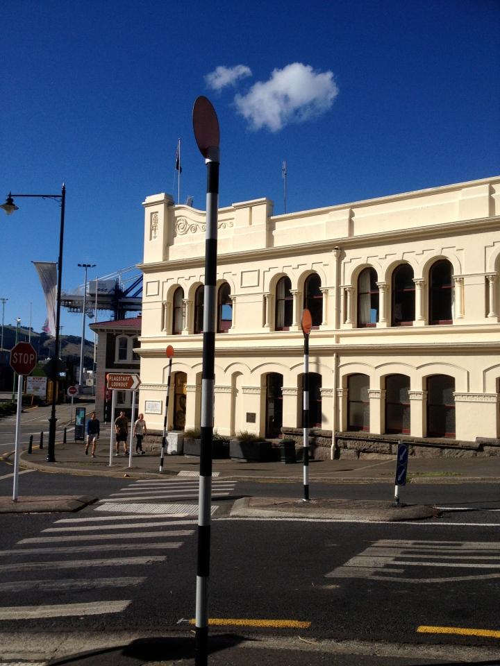 town hall 2.JPG