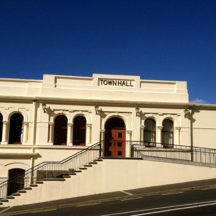 Town Hall Port.jpeg