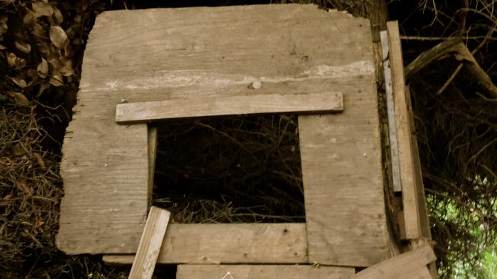Hut window.JPG