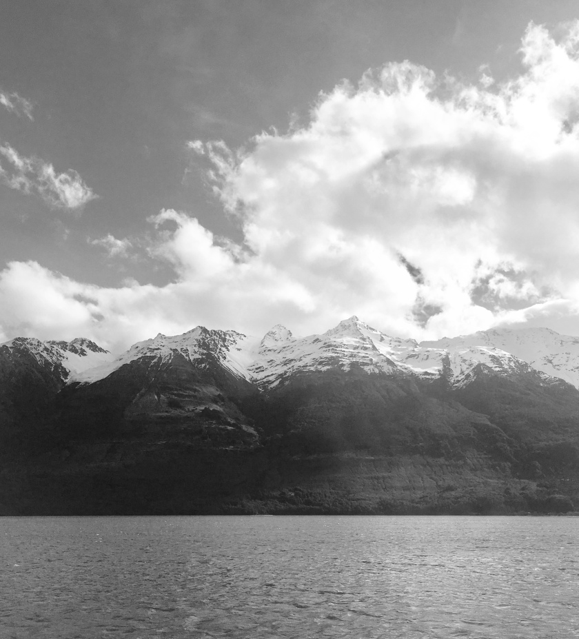 B&W mountains.jpg