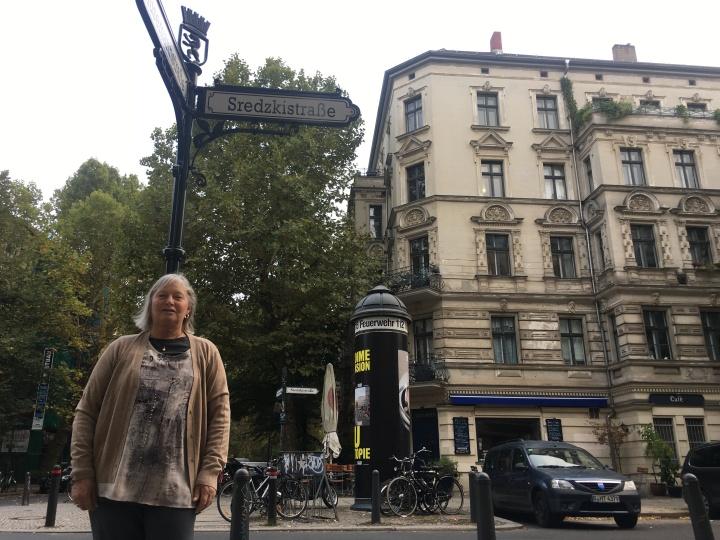 old German buildings.JPG
