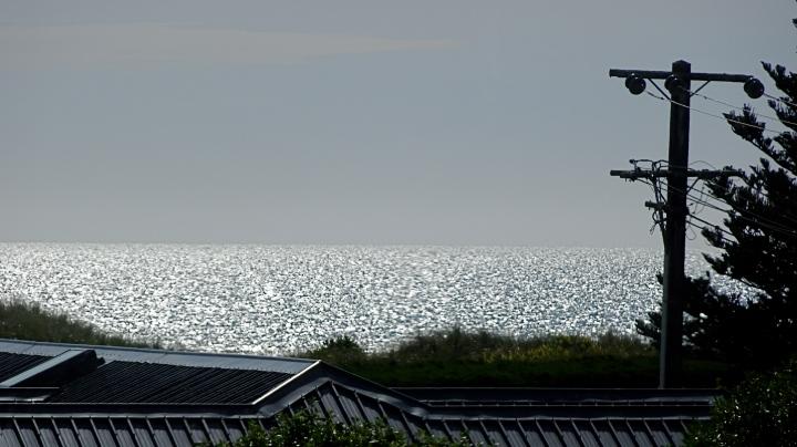 silver sea.JPG