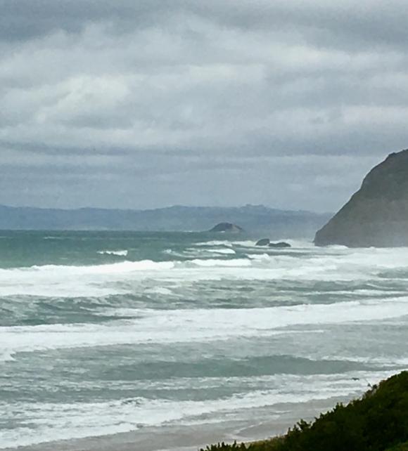 St Kilda ocean 2.jpg