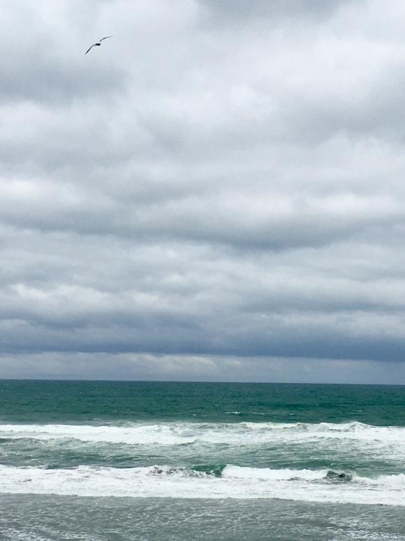 St Kilda ocean.jpg