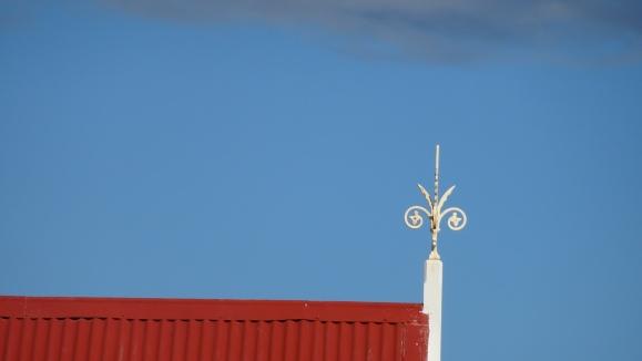 roof gable.JPG