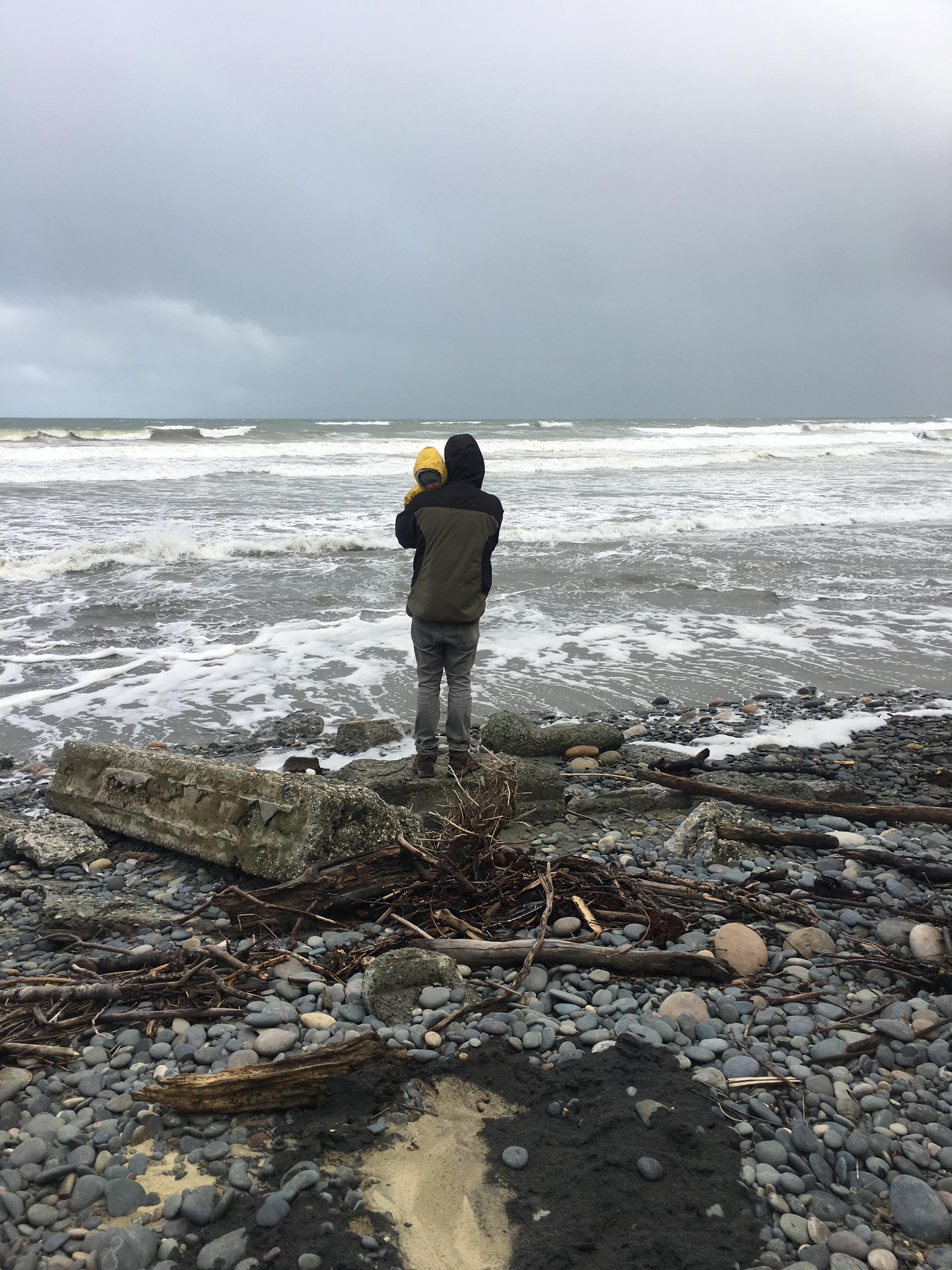 CnA stormy beach.JPG