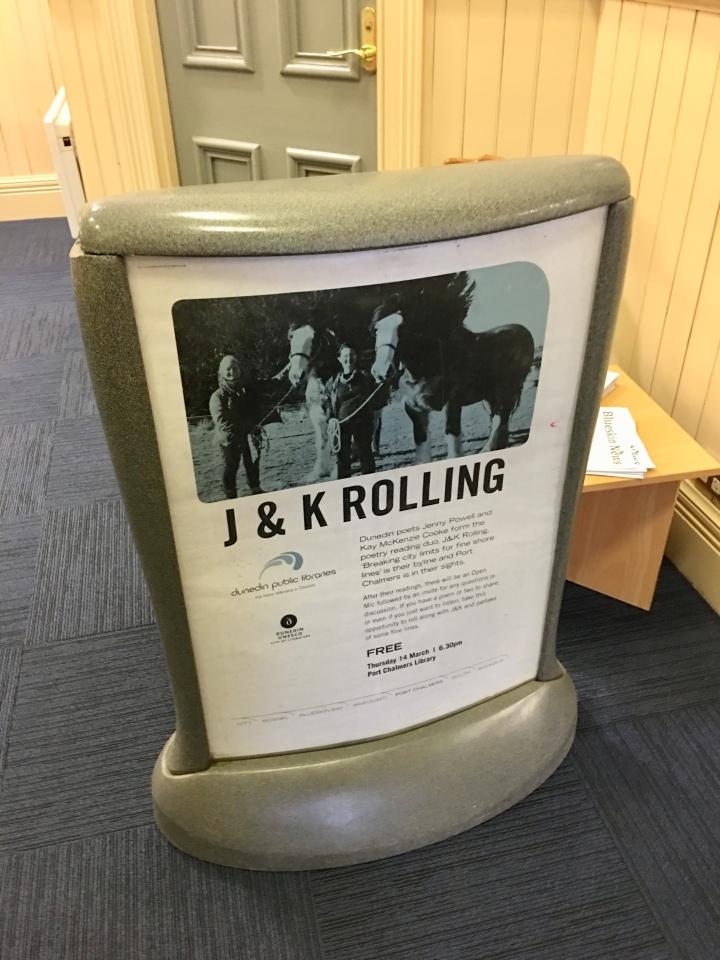 Noticeboard Poster Port Library.jpg