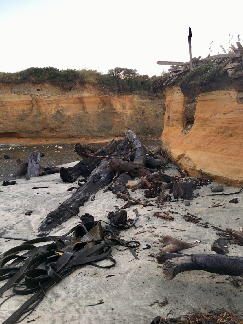 Gem Beach cliffs.jpg