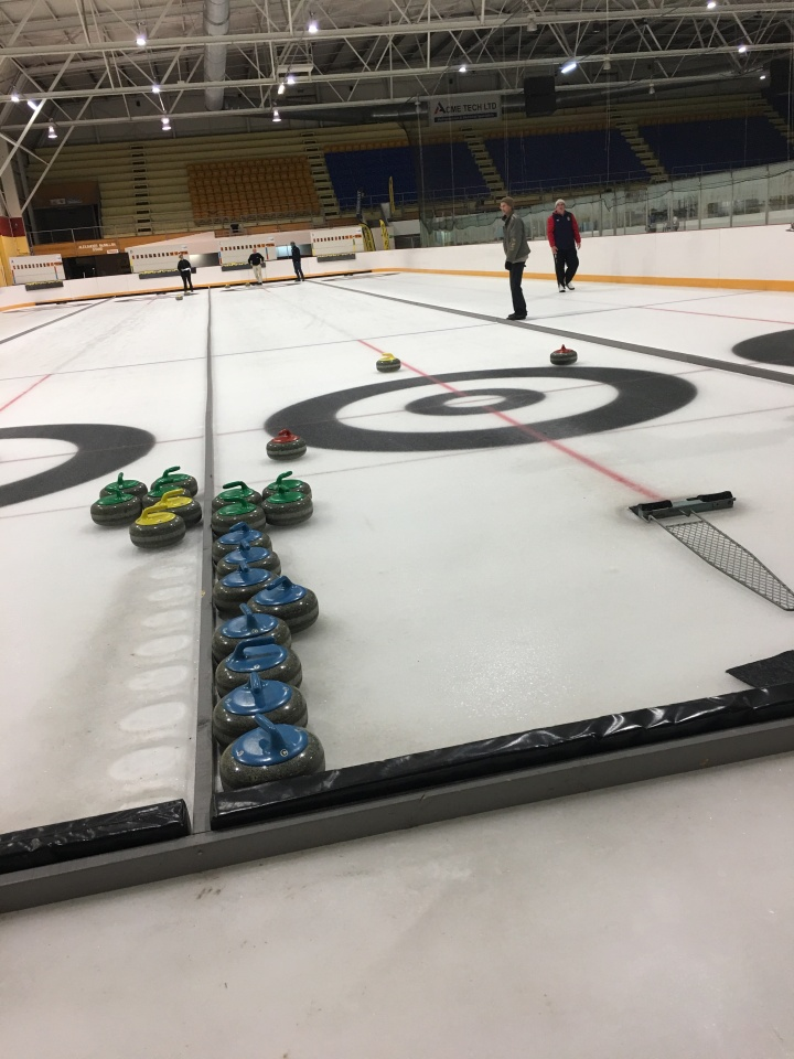 curling rink 2