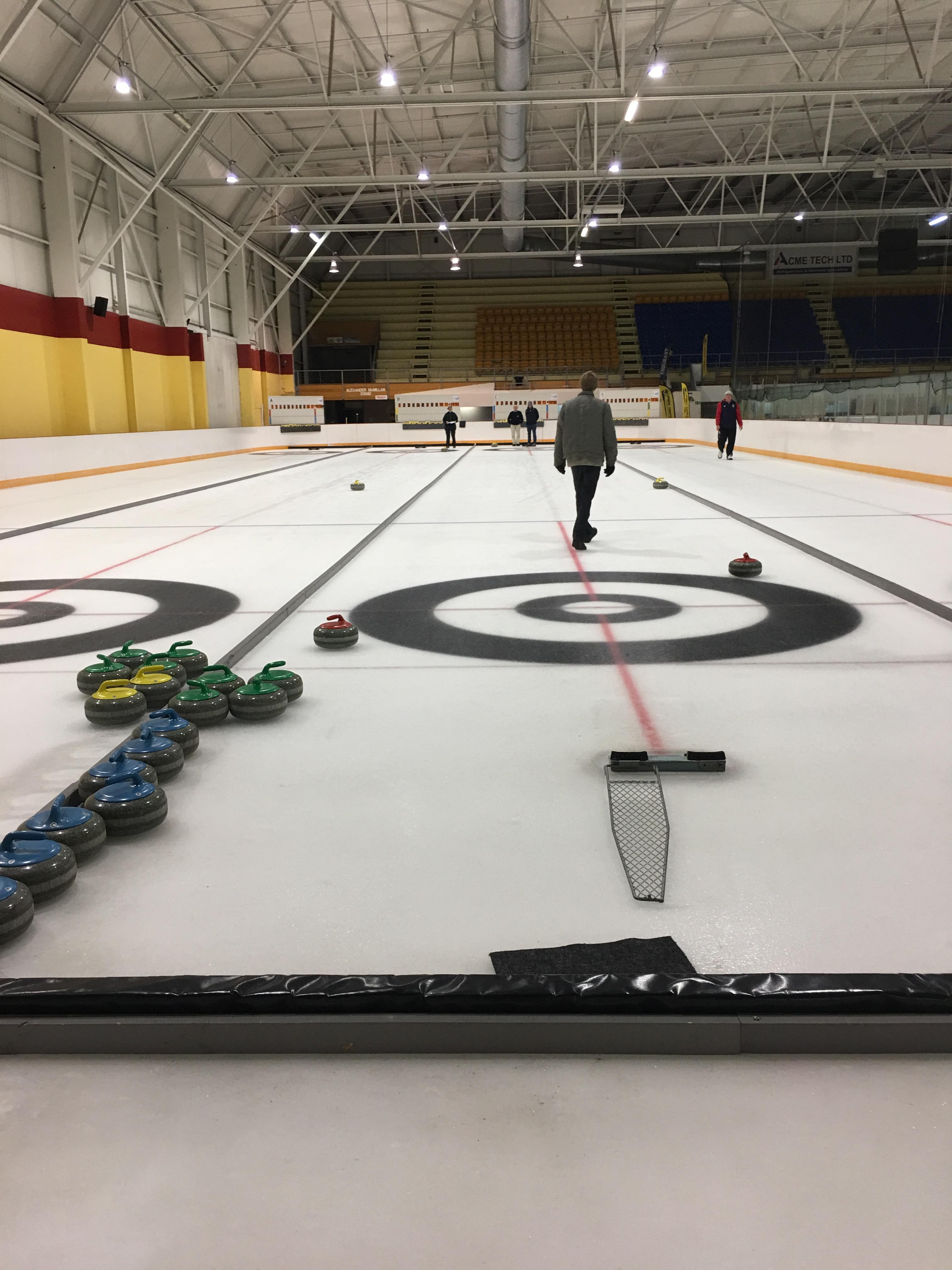curling rink.JPG
